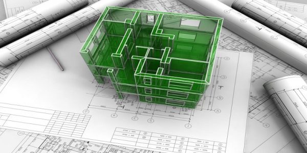 Μελέτες στατικής επάρκειας κτιρίων βάσει ΦΕΚ 350Β/16 και ΦΕΚ 1643Β/18