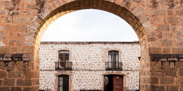 Αποτίμηση Υφιστάμενων Κτιρίων από Φέρουσα Τοιχοποιία και Ενισχύσεις