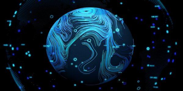 Γεωγραφικά Συστήματα Πληροφοριών (GIS) με το ανοικτού κώδικα λογισμικό QGIS