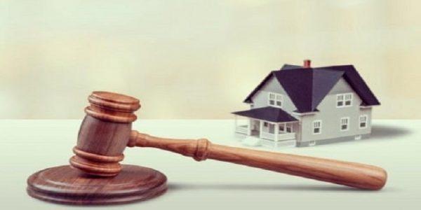 Χωροταξικό και Πολεοδομικό Δίκαιο μετά και τον Ν. 4759/2020